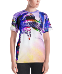 Cool T Shirts